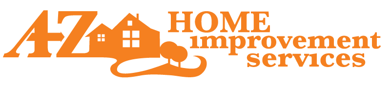 A to Z Home Improvement Services